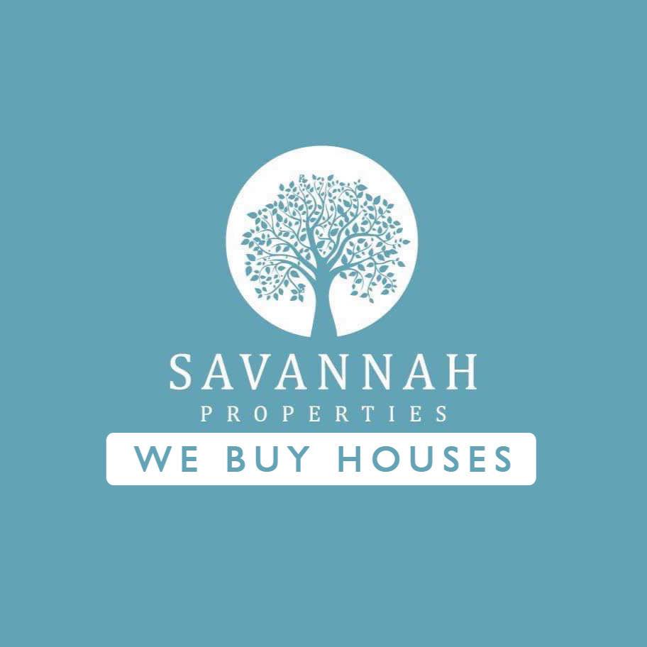 savannah properties nj