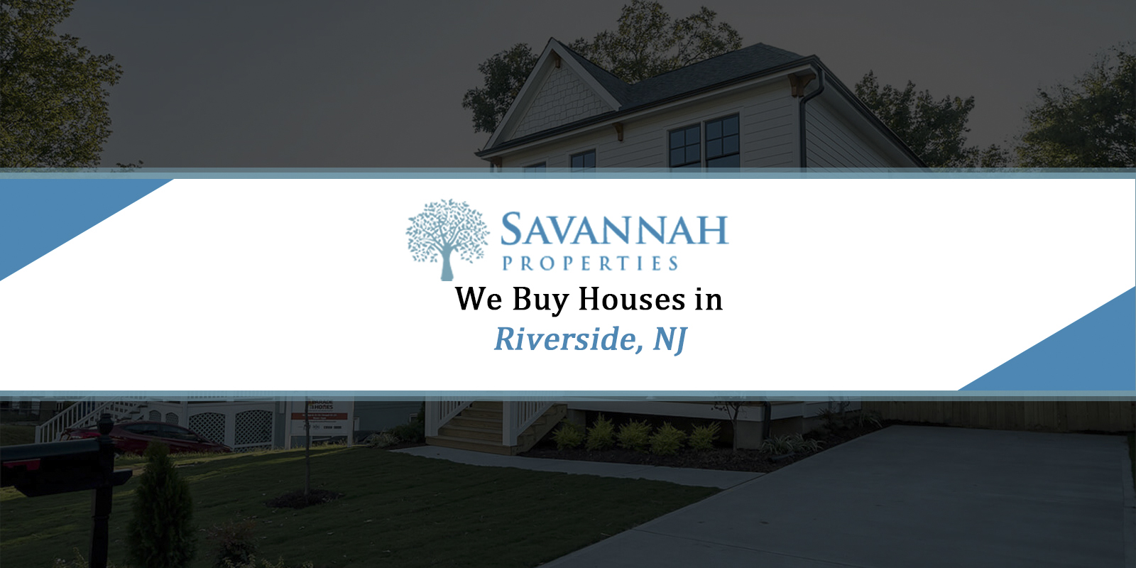 Guide To Selling A House Fast During OR After Divorce In Riverside