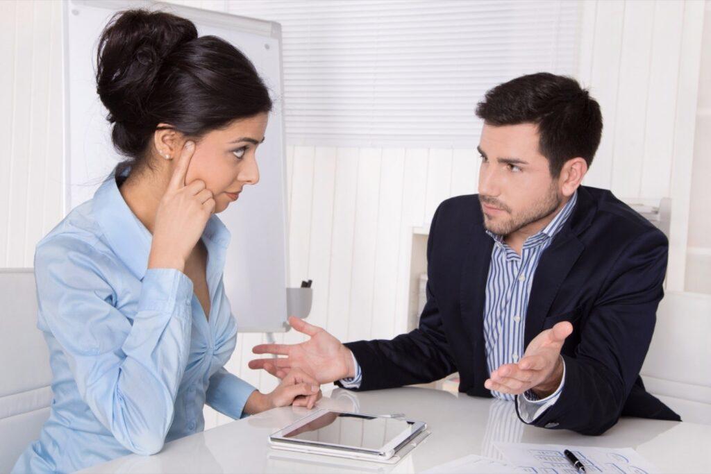 parring-partners-man-woman-dispute-arguing-conflict-problems-workplace