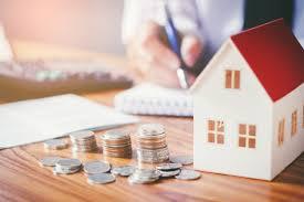 Fast Buy Properties