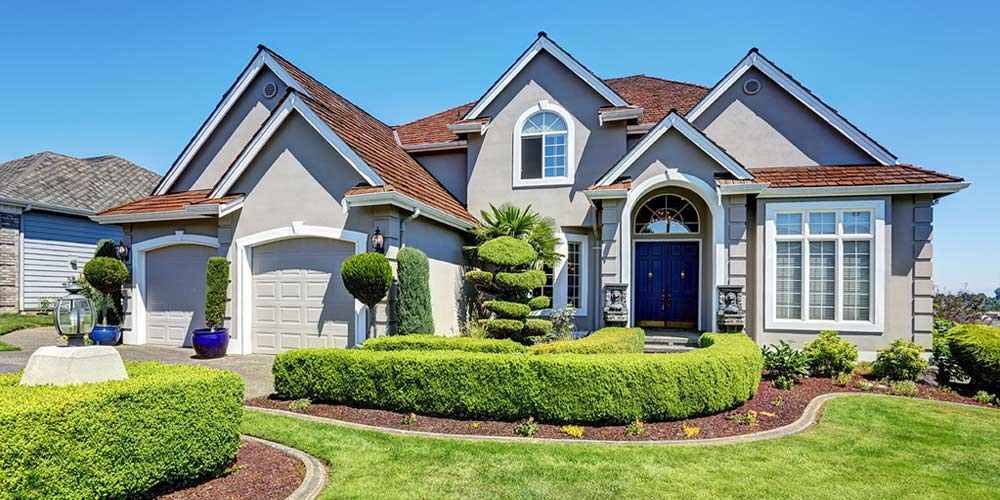 home-with-curb-appeal