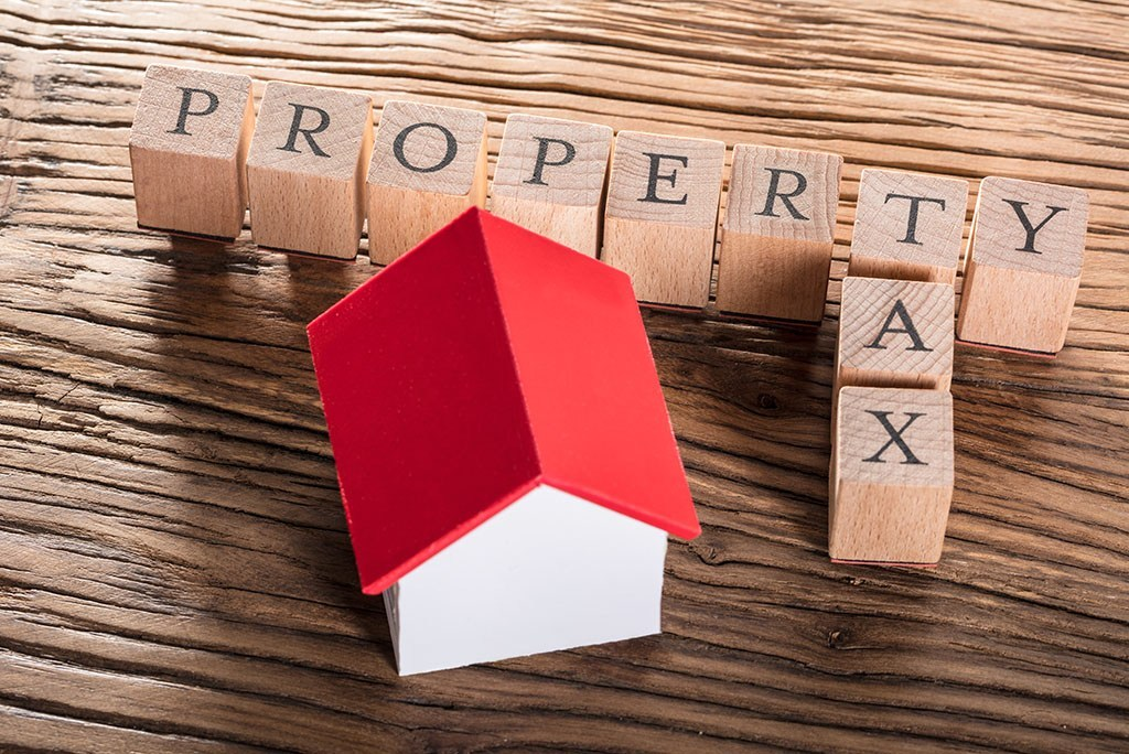 This image has an empty alt attribute; its file name is property-tax.jpg