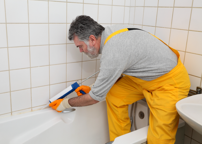 This image has an empty alt attribute; its file name is 10-bathroom-remodel-tips-for-fix-and-flips-image.png