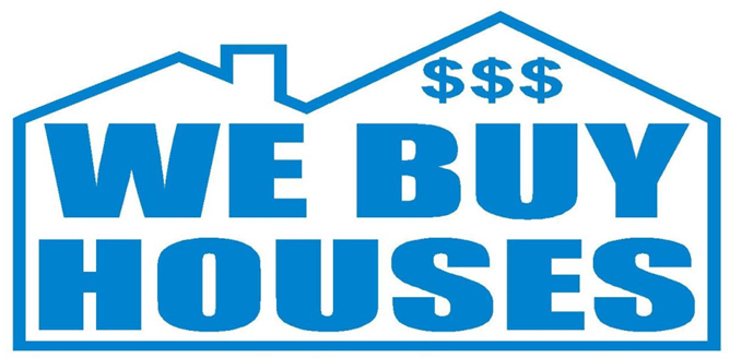 This image has an empty alt attribute; its file name is We-buy-houses-in-San-Jose-companies.png