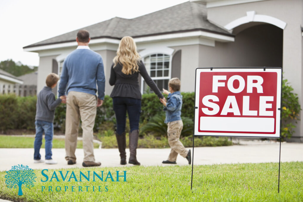 This image has an empty alt attribute; its file name is SAVANA-FOR-SALE-2-1024x683.jpg