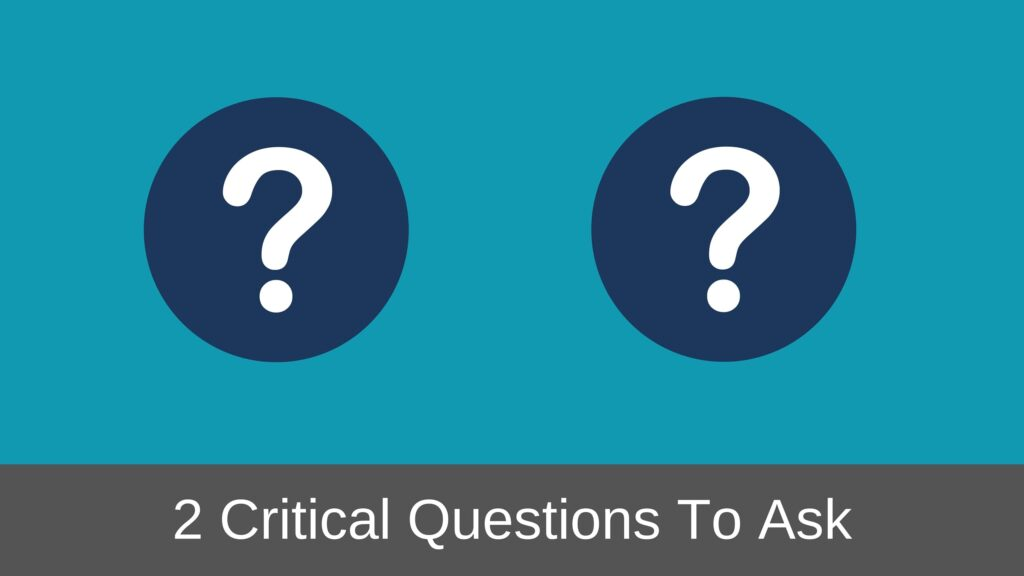 This image has an empty alt attribute; its file name is critical-questions-1024x576.jpg
