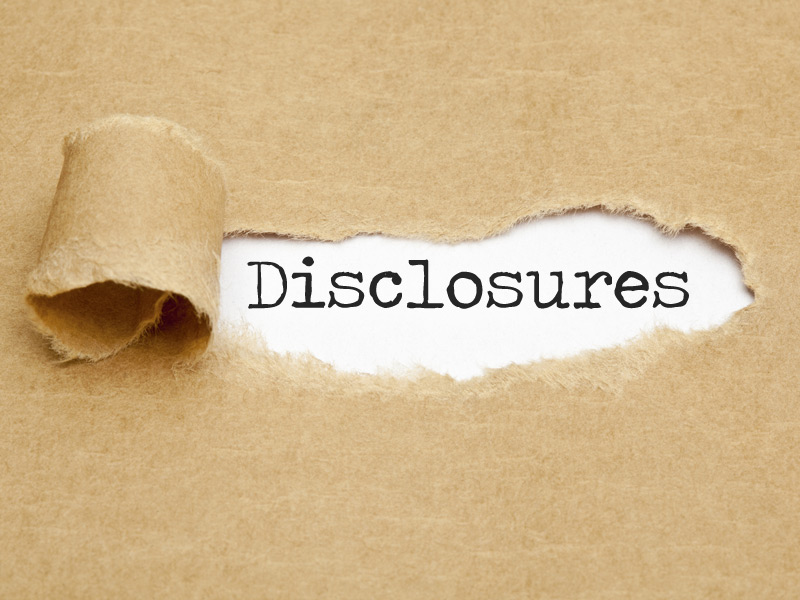 This image has an empty alt attribute; its file name is dt_160707_torn_paper_disclosures_800x600-1.jpg