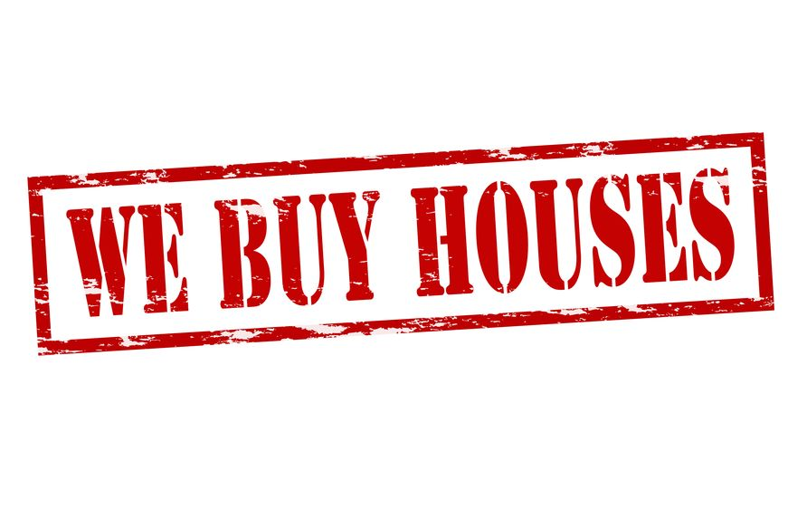 This image has an empty alt attribute; its file name is we-buy-houses-1.jpg