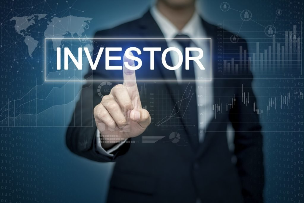 This image has an empty alt attribute; its file name is investor-1024x683-1.jpeg